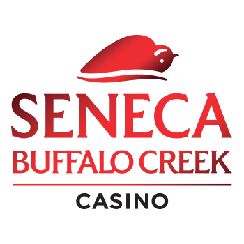 picture of Seneca Creek logo