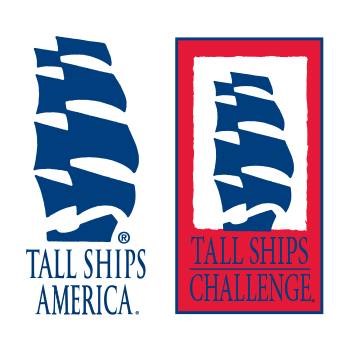 Tall Ships America Challenge Link