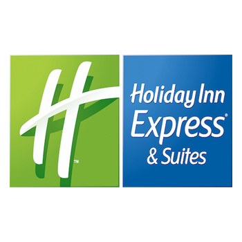 picture of Holiday Inn logo