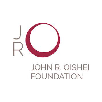 picture of Oishei Foundation logo