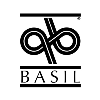 sponsor basil family dealerships